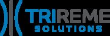 Trireme Logo